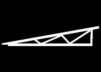 pulpettakstol-singel
